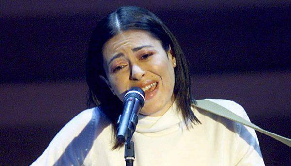 Gerardina Trovato