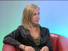 Natasha Farinelli: chi è la giornalista, carriera e curiosit
