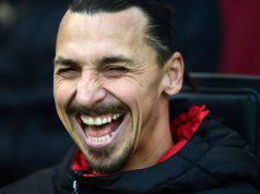 """Zlatan Ibrahimovic e Milan, """"stallo preoccupante"""". Raiola chiede 7,5 milioni di stipendio, Elliot spiazzato"""