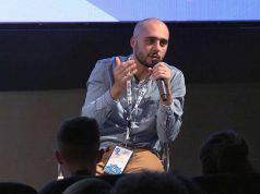 Fabio Celenza, chi è lo Youtuber e doppiatore di Propaganda