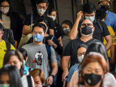 Coronavirus, allarme anche in Francia: c'è la prima vittima