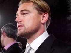 Leonardo DiCaprio impegnato nella lotta al Coronavirus – VID