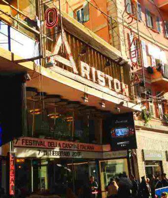 teatro-ariston-dove-è-come-arrivare
