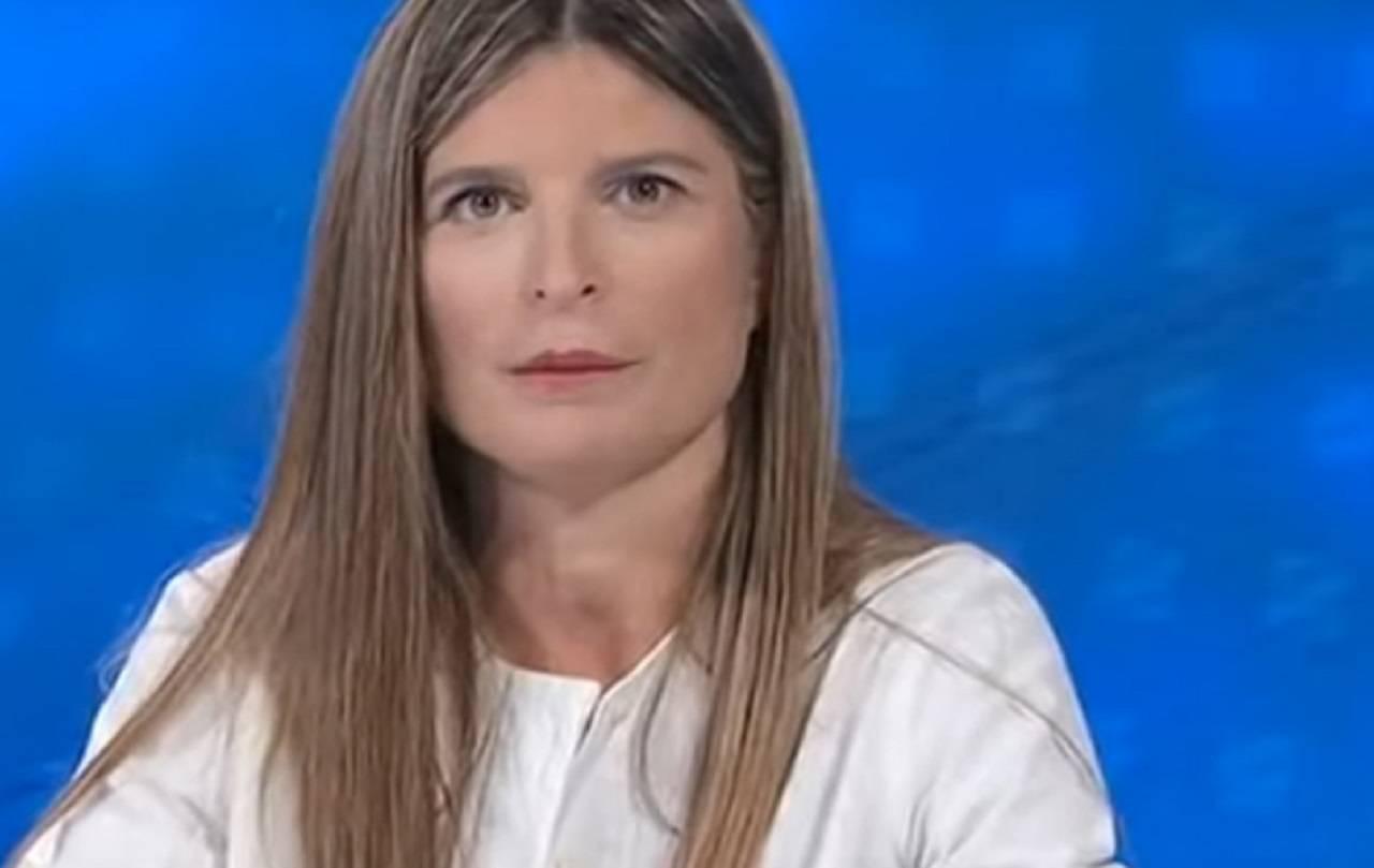 Laura Ravetto chi è