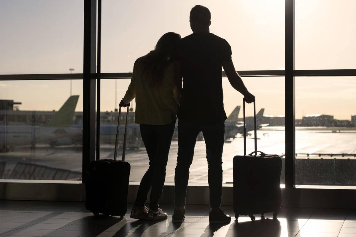 voli low cost san valentino 2020