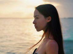 """Aurora Ramazzotti, foto compromettenti: """"E' impossibile…"""""""