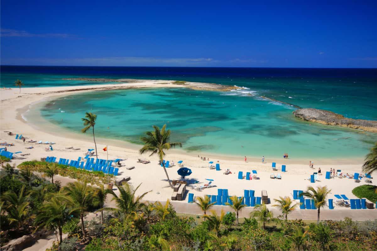 gratis bahamas