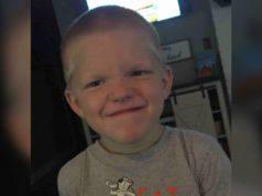 Bimbo di 4 anni muore giocando a fare la lotta con il papà