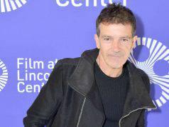 Antonio Banderas, chi è l'attore spagnolo: età, carriera, vita privata