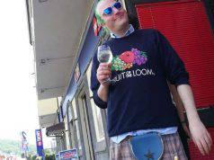 Ubaldo Lanzo, chi è il cromatologo: carriera e curiosità