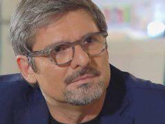 Pino Rinaldi, chi è il giornalista e conduttore televisivo