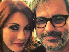 Milena Miconi: chi è il marito, il regista Mauro Graiani