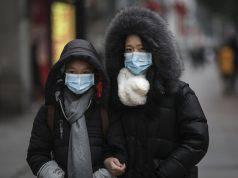 Coronavirus in Cina: gli ultimi aggiornamenti