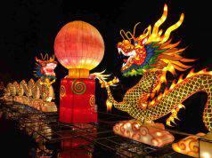 festival-lanterne-cinesi-nizza (1) (1)