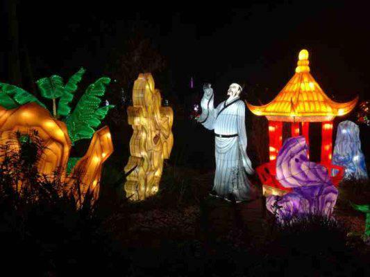 festival-lanterne-cinesi-nizza