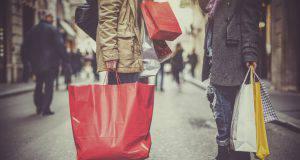 befana orari negozi