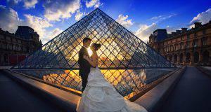location-romantiche-proposta-matrimonio-san-valentino-2020 (1)