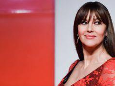 Sanremo 2020 | Monica Bellucci non sarà al Festival di Amade