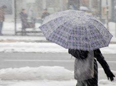Meteo della settimana 27 31 gennaio: arriva il vortice polar
