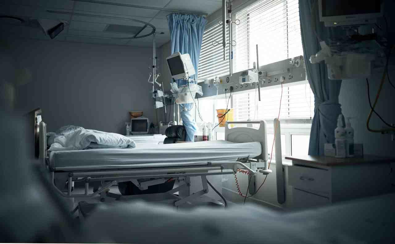 medici morti