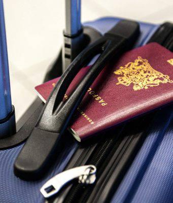 passaporti-potenti-mondo (1)