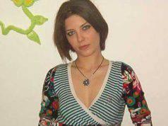 Valentina Salamone, chi è la 19enne incinta uccisa dall'uomo