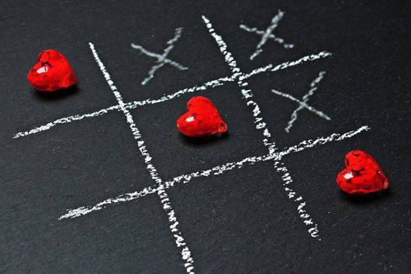 san-valentino-2020-low-cost-idee-gratis (2)