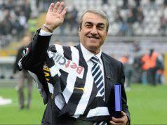 Morto Pietro Anastasi, calcio in lutto: l'attaccante aveva solo 71 anni