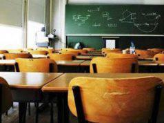 Scuola, due ipotesi: rientro a maggio, o solo esame orale al