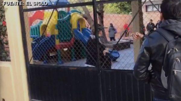 Dodicenne spara a maestra e compagni E poi si uccide