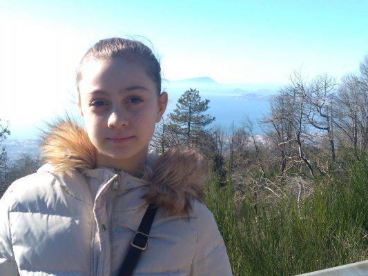 Influenza: complicanza rara, muore bimba 10 anni a Treviso