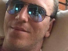 Trovato morto Matteo Voltolina