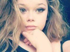 Adolescente morta, overdose a 15 anni: droga fornita dalla c
