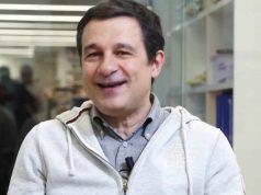 Dario Bressanini, chi è: carriera del chimico e divulgatore