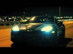 Fast & Furious: nuova data di uscita, clamoroso ritorno