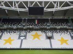 Juventus Inter, ancora aperta l'ipotesi rinvio: questa matti