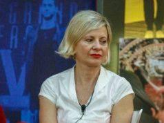 """Maretta tra Antonella Elia e Adriana Volpe: """"L'amicizia è una cosa seria"""""""