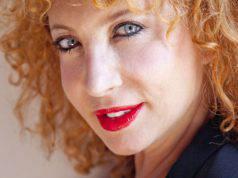 Iaia Forte, chi è: età, carriera, vita privata dell'attrice