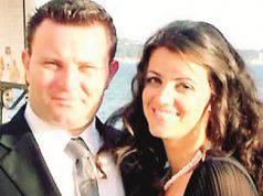 Eligia Ardita, chi è: storia della 35enne di Siracusa uccisa