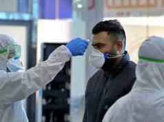 Coronavirus terapia | gli step previsti per chi è malato
