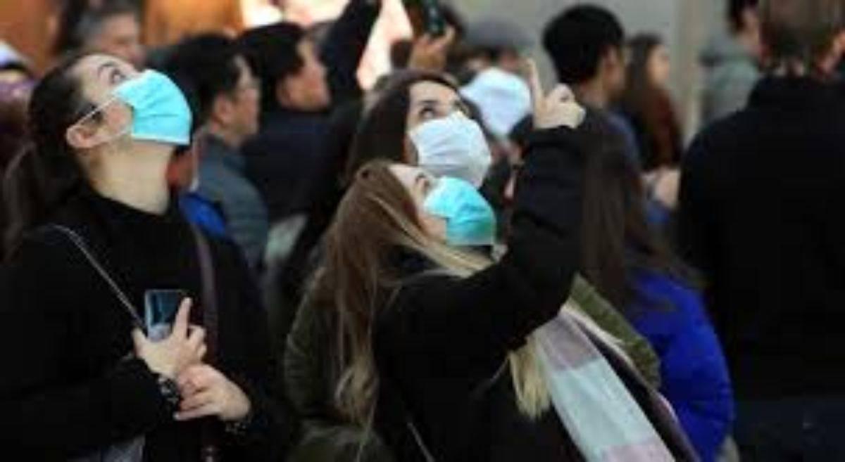 Il coronavirus arriva in Croazia: il paziente 1 è stato a Milano