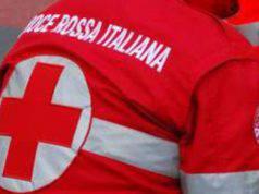 """Truffa Coronavirus, la Croce Rossa: """"Non esistono controlli"""