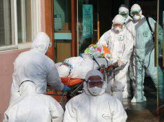 Coronavirus, caso di contagio a Palermo: si tratta di una tu