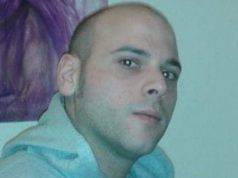 Salvatore Pantaleo, chi è il giovane scomparso a Marsala: ul