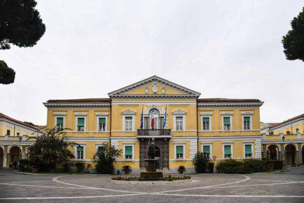 Coronavirus. Zaia:42 casi accertati in Veneto