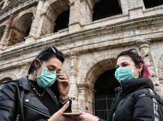 Coronavirus, nuovo caso di positività a Cremona: ecco chi è