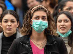Coronavirus Italia: 10 morti accertati, altri 3 anziani dece