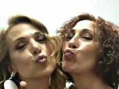 Barbara D'Urso, la sorella Daniela denuncia il fidanzato di Antonella Elia