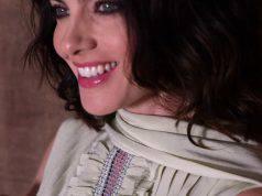 Enrica Pintore, chi è: carriera e curiosità sull'attrice