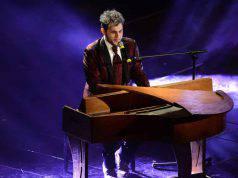 Renzo Rubino, chi è: carriera e curiosità sul cantante